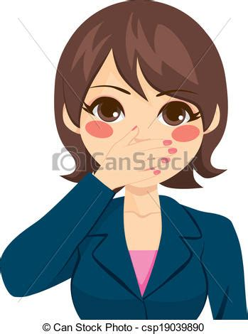 Face cover clipart - Clipground