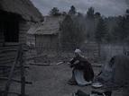 The Witch (2016) Movie Review on Popzara
