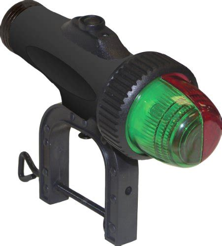 best battery operated navigation lights reviews with