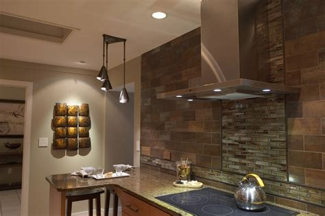 design small kitchen pictures copper glass contemporary kitchen seattle by 6607