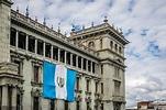 What Is the Capital of Guatemala? - WorldAtlas.com