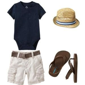 Baby and toddler boy fashion Instagram @littlecowboysandindians