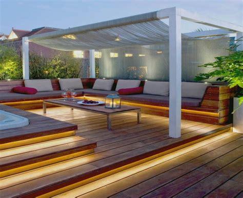 Garten Ideen Terassen terrasse pflastern ideen 77 images garten terrasse