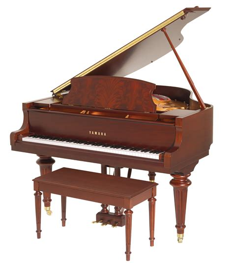 baby grand piano price range yamaha g series grand pianos pianoforte chicago