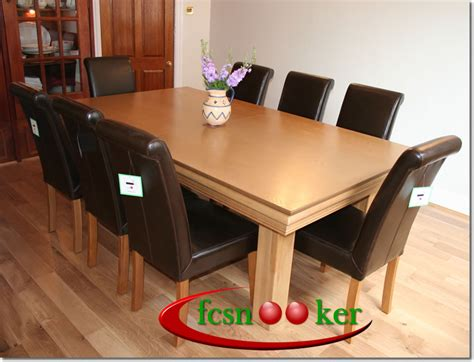 Dining Room Pool Table Combo Uk by Pool Table Dining Table Buy Imported Pool Tables Dining