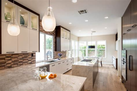 kitchen cabinets cost remodel works