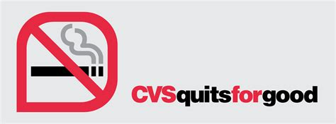CVS removes tobacco while keeping abortion drug Plan B on ...