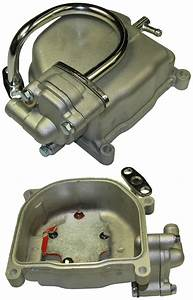 Gy6 50cc Head Kit
