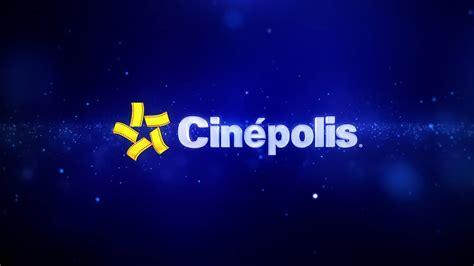 Resultado de imágenes de logo cinepolis