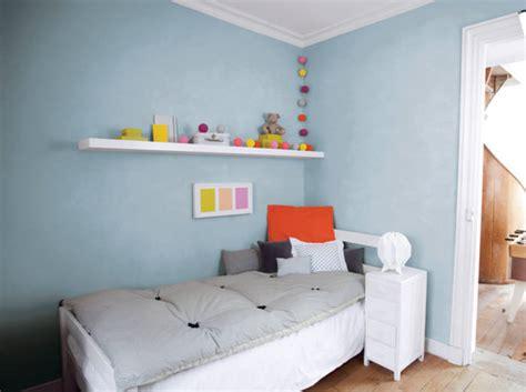 peinture dans une chambre davaus peinture murale pour chambre garcon avec