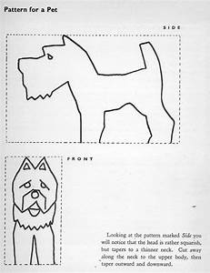 pics for gt easy soap carving patterns for kids With soap carving templates