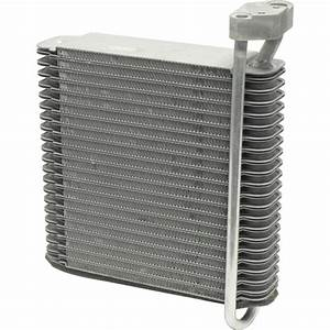 New A  C Evaporator Core Ev 6971pfc