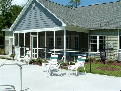 Deeded Boat Slip by Carolina Property And Deeded Boat Slips