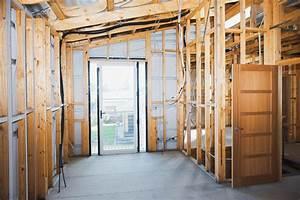 Spachteln Und Schleifen Preise : dachausbau mit rigips anleitung in 3 schritten ~ Markanthonyermac.com Haus und Dekorationen