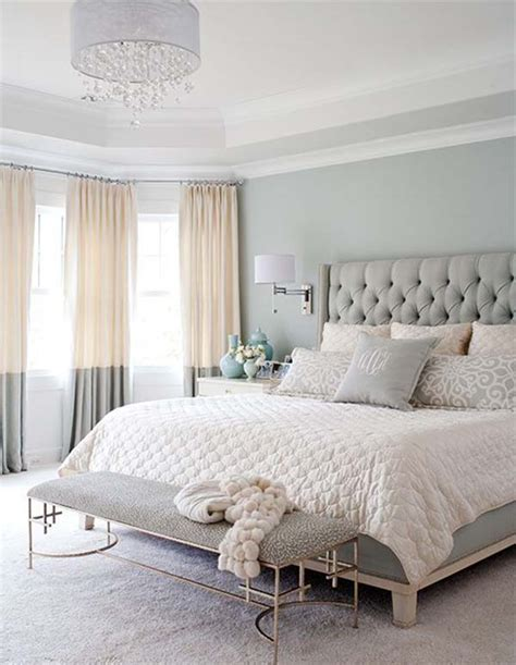design ideas   perfect master bedroom