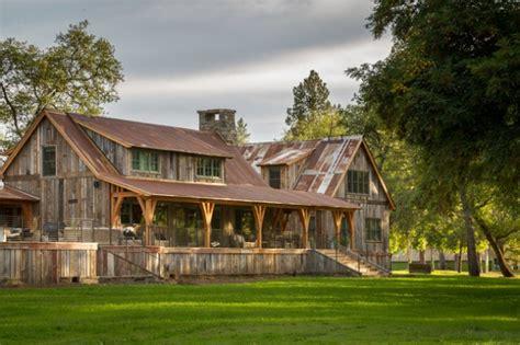 Rustic Home Exterior Design 16 magnificent rustic home exterior designs you will