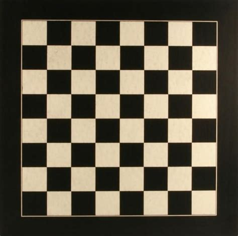 photo wall hanging ideas deluxe black anigre and whitened erable chess board
