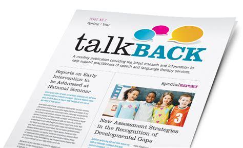 newsletter designs business newsletter templates