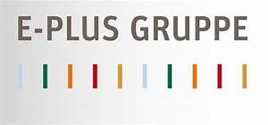 E Plus Telefonica Rechnung : e plus mutterkonzern kpn plant verkauf der e plus gruppe an telef nica deutschland udldigital ~ Themetempest.com Abrechnung