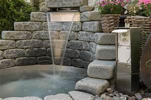Gartensteckdose Mit Schalter : steckdosensockel t13 gartensteckdose ip54 esocket ~ Eleganceandgraceweddings.com Haus und Dekorationen