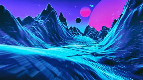 moonvirus loop  vimeo