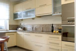 Storage Cabinet Malaysia by Cream Kitchens Dream House Experience