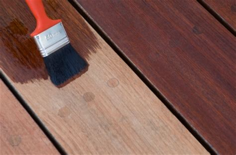 ipe stain  deck stain reviews ratings