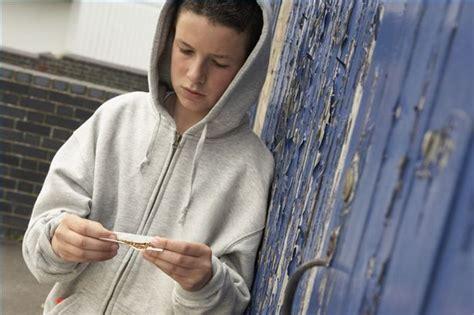 cannabis drug  kids canada