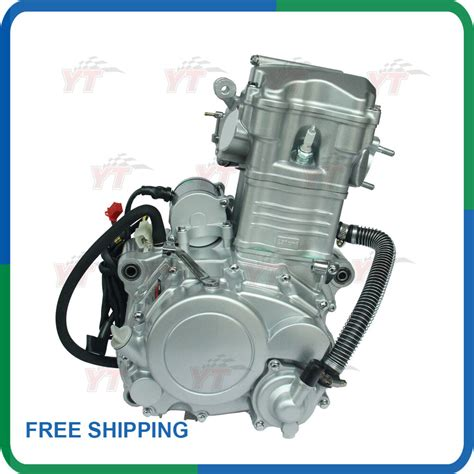 250 Motorcycle Engine Diagram by 250cc Engine Shineray 250cc Water Cooled Atv Engine With