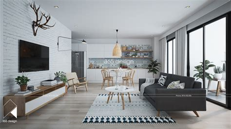 interior designing home pictures modern scandinavian design for home interior completed