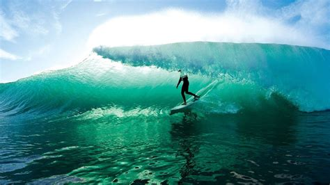 Wallpapers Hd 1080p by Surfing 1080p Wallpaper Wallpaper High Definition High
