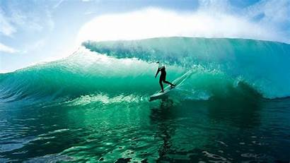 1080p Surfing Wallpapers Backgrounds Definition Widescreen Ocean