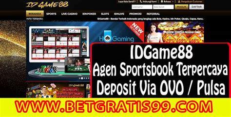 Betgratis : Info Freechip - Freebet Tanpa Deposit Terbaru