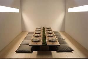 Calvin Klein Home : 2014 diffa 39 s dining by design ~ Yasmunasinghe.com Haus und Dekorationen