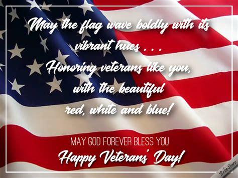 honoring vets    veterans day ecards greeting