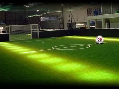 Five Champions Foot Offres Fond Championnat Actus