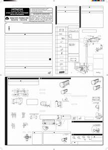 2001 Ford F150 Trailer Wiring Diagram Download
