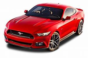 How Much Is Insurance For A Ford Mustang?   Compare Rates for 2020