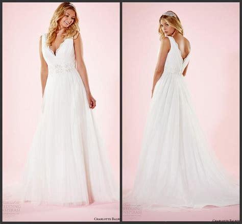 plus size garden wedding dresses prom dresses cheap