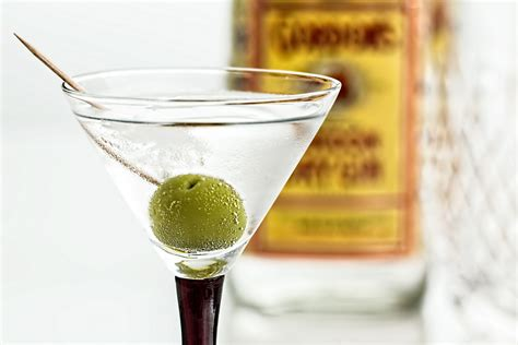 vintage martini 6 vintage cocktails you must try this christmas new year