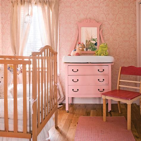 deco princesse chambre chambre de princesse