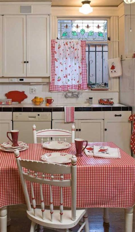 how to white wash kitchen cabinets a seat so kitchens k 246 k och 8947