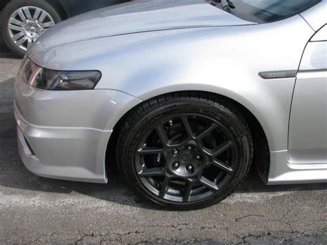 2008 Acura Tl Type S Rims by Replica Tl Type S Rims Acurazine Acura Enthusiast
