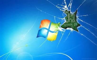Windows Gambar Untuk Unik Gratis Memperbesar Klik
