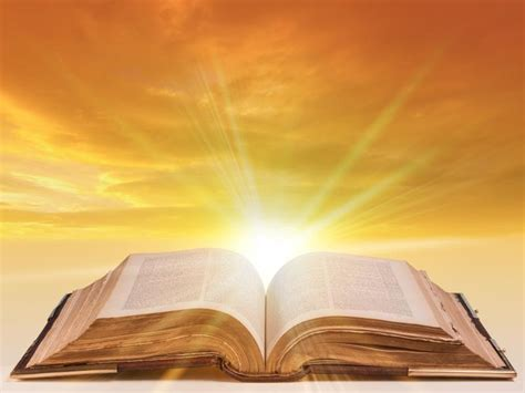 books   bible template backgrounds  powerpoint