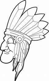 Native Coloring American Pages Printable Thanksgiving Symbols Indian Sheets Horse Activities Turkey Head Printables Americans Mpmschoolsupplies Preschoolers Getcoloringpages Supplyme Hair sketch template