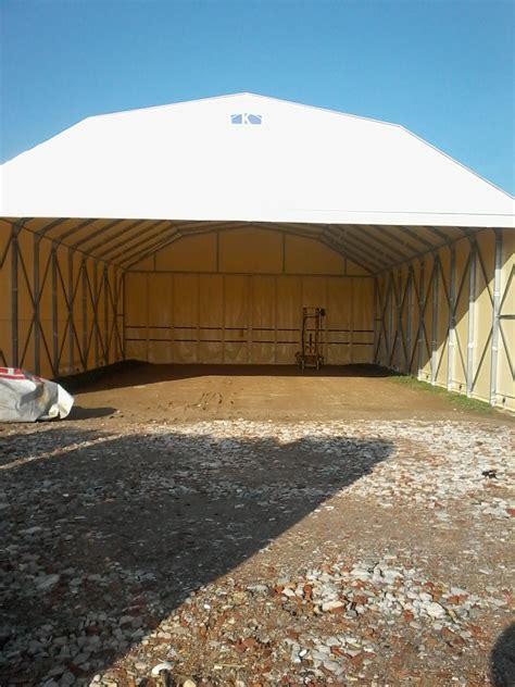 capannoni usati in pvc capannoni agricoli usati kopritutto