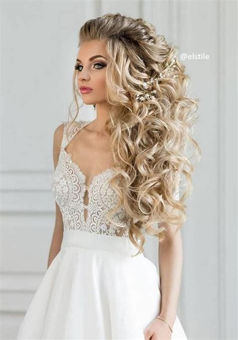 totally stunning formal hairstyles  haircut web