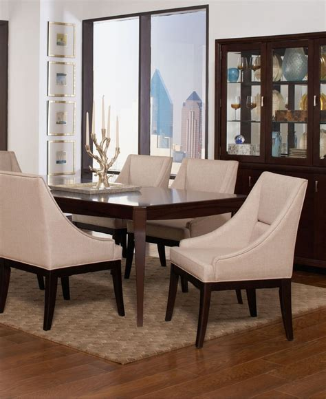Macys Dining Room Sets by Pin By Yreana On Inspiration Dinning Room