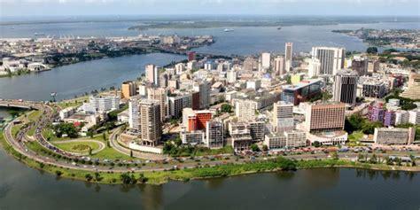 La Cote Divoire C 244 Te D Ivoire Et Maintenant On Partage Jeuneafrique